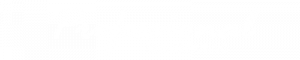 Professional RC Logo