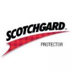Scotchgard Fibre Protection